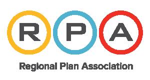 regional-plan-association