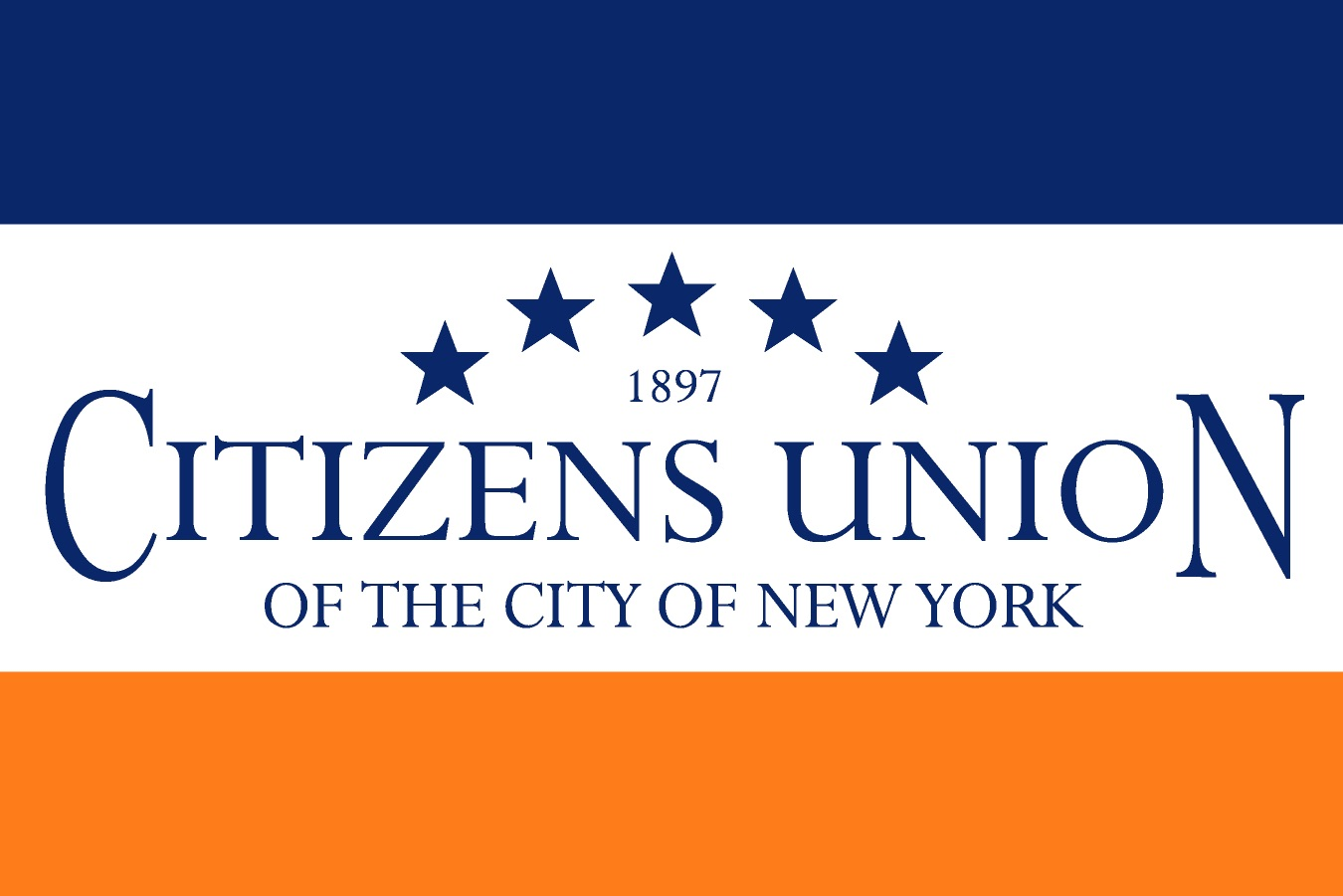 citizens-union