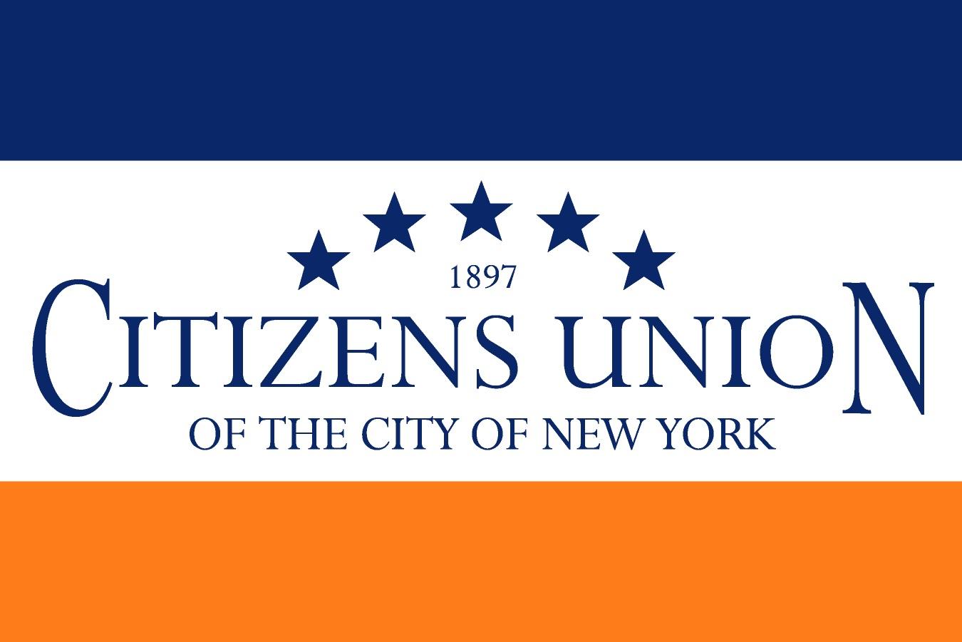 citizens-union