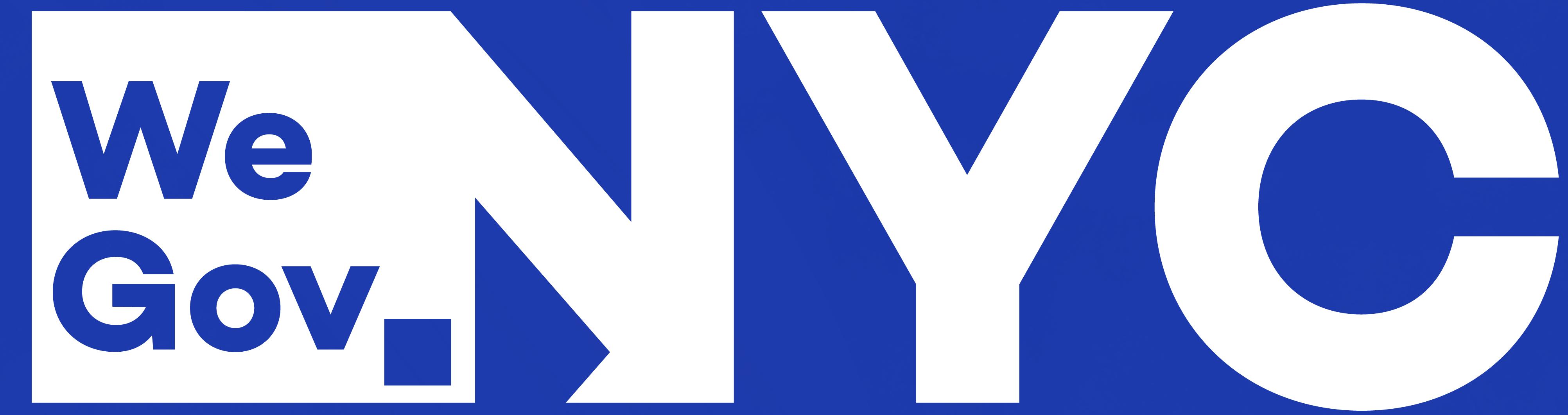 wegov-nyc