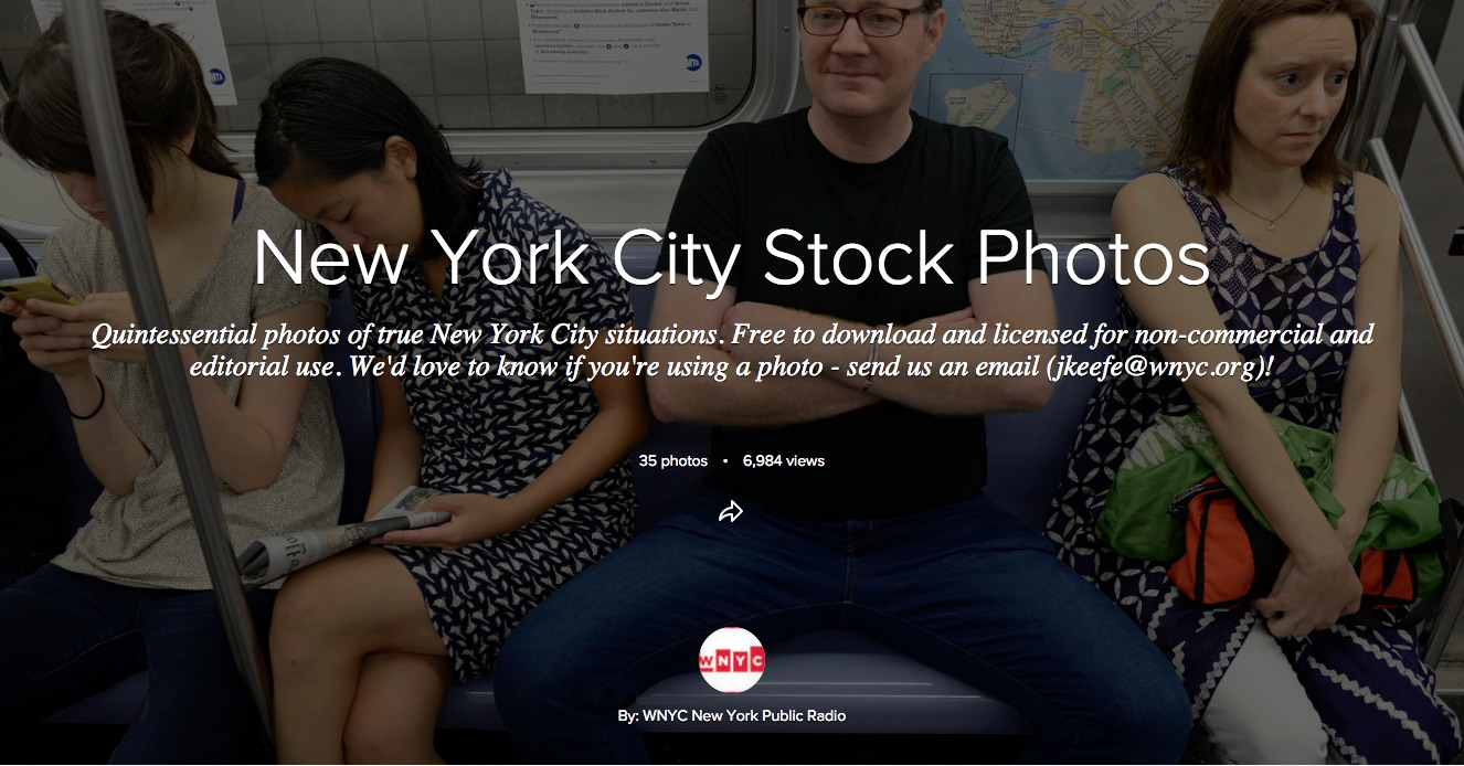 new-york-city-stock-photos