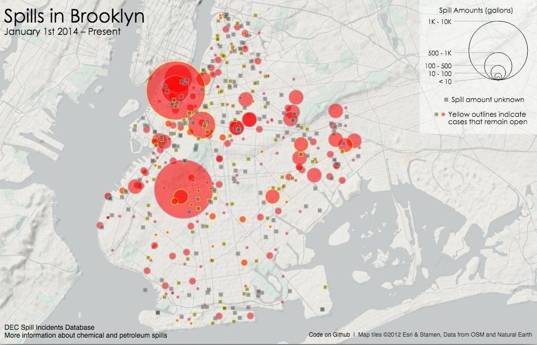 brooklyn-toxic-spills-map